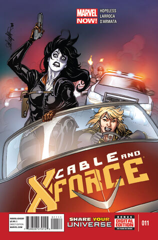 File:Cable and X-Force Vol 1 11.jpg
