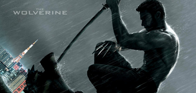 File:The-wolverine-banner.jpg