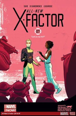 File:All-New X-Factor Vol 1 7.jpg