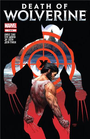 File:Death of Wolverine Vol 1 1.jpg
