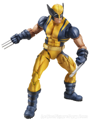 File:Wolverine-1-wolverine-2013-marvel-legends.png
