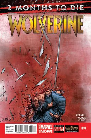 File:Wolverine Vol 6 10.jpg