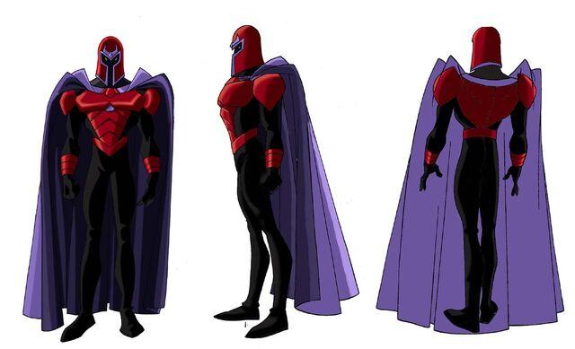 File:Magneto7.jpg
