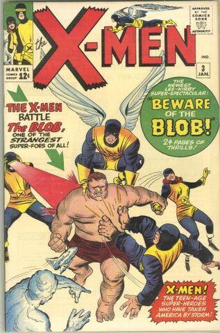 File:Uncanny X-Men 3.jpg