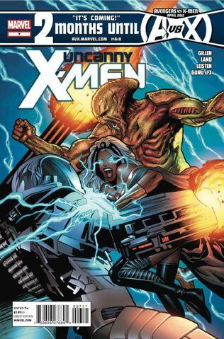 File:Uncanny X-Men Vol 2 7.jpg