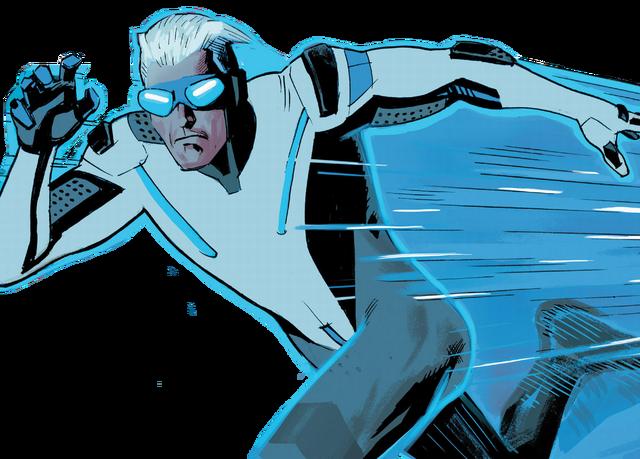 File:Pietro Maximoff (Tierra-616) en Uncanny Avengers Vol 2.png