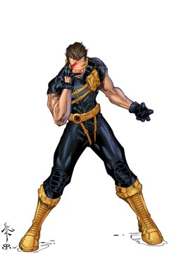 File:240px-Scott Summers (Earth-1610).jpg