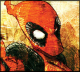 File:Deadpool thumb.png