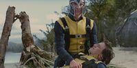 X-Men: First Class (film)/Gallery