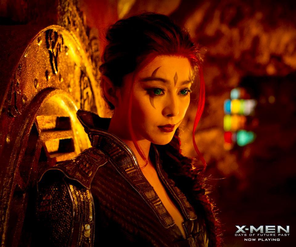 Blink (Cinematic Universe) | X-Men Wiki | Fandom powered by Wikia X Men Age Of Apocalypse Blink