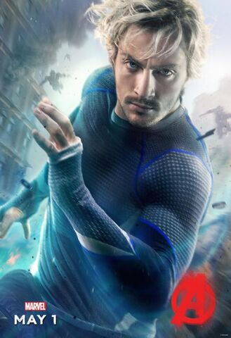 File:Avengers-Age-of-Ultron-Quicksilver.jpg