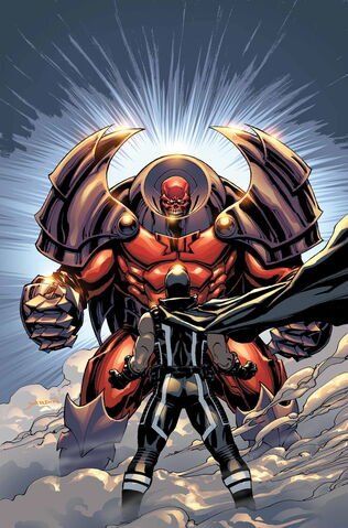 File:Magneto Vol 3 12 Textless.jpg