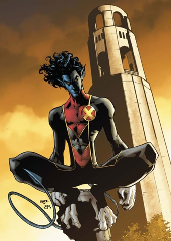 File:339px-Nightcrawler-dc-univers-vs-marvel-24583880-1401-1978.jpg