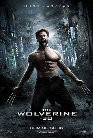 File:The Wolverine 3D.jpg