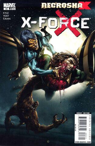 File:X-Force Vol 3 23.jpg