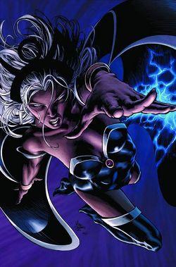 File:250px-X-Men Worlds Apart Vol 1 3 Textless.jpg