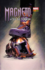MagnetoAtosTerror
