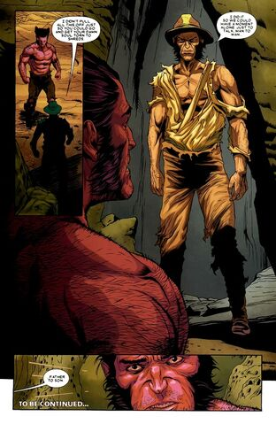 File:Wolverine4-4meets father.jpg