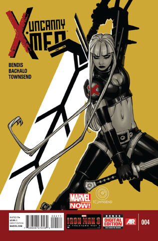 File:Uncanny X-Men (Volume 3) 4.jpg