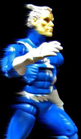 File:Fastest man alive.jpg