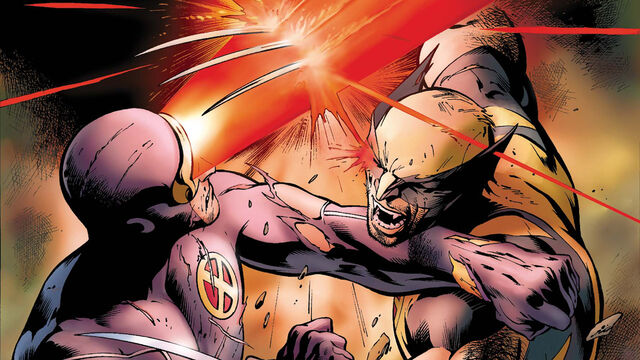 File:X-Men Schism Cyclops Wolverine.jpg