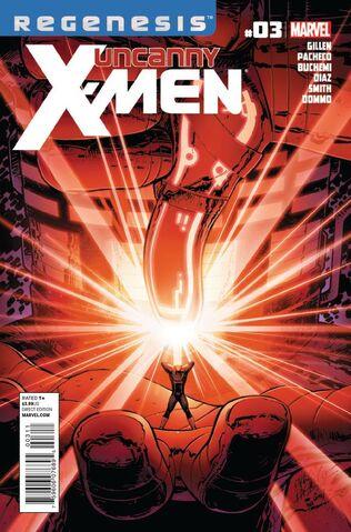 File:Uncanny X-Men Vol 2 3.jpg