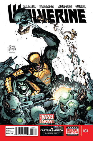 File:Wolverine Vol 6 3.jpg