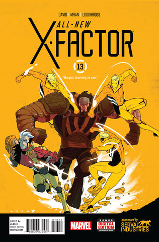 File:All-New X-Factor Vol 1 13.jpg