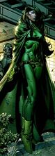 Madame Hydra Viper
