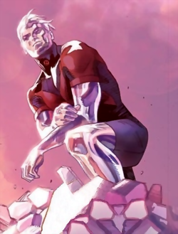 File:Robert Drake (Earth-616) from Extraordinary X-Men Vol 1 1 001.png