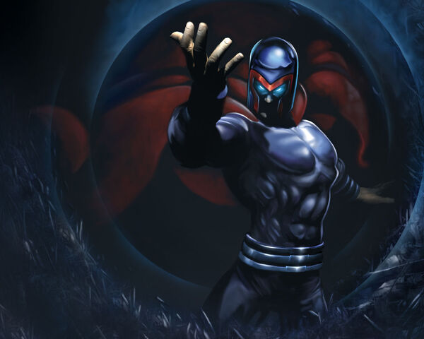 File:1524181-xmenmagneto4xmenlegends.jpg