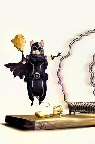 File:Magneto Vol 3 1 Animal Variant Textless.jpg