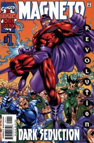 File:Magneto Dark Seduction Vol 1 1.jpg
