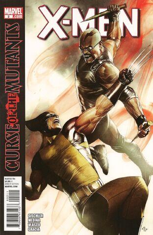 File:X-Men Vol 3 2.jpg