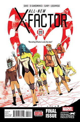 File:All-New X-Factor Vol 1 20.jpg