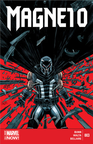 File:Magneto Vol 3 3.jpg