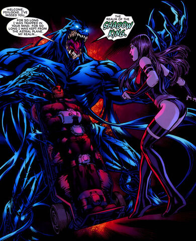 File:Shadow King (Earth-616).jpg
