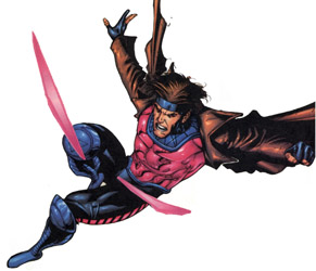File:Gambit 001.jpg