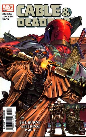 File:Cable & Deadpool Vol 1 7.jpg