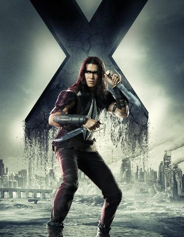 File:X-Men-Days-of-Future-Past-New-Poster-x-men-37050389-745-960.jpg