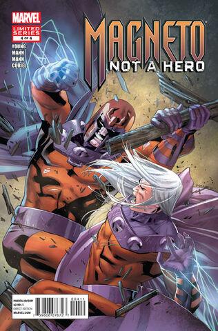 File:Magneto Not a Hero Vol 1 4.jpg
