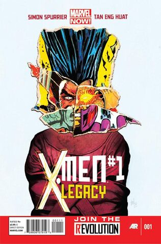 File:X-Men Legacy Vol 2 1.jpg
