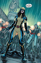 X-23-is-the-new-wolverine-2