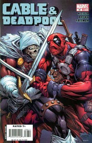 File:Cable & Deadpool Vol 1 36.jpg