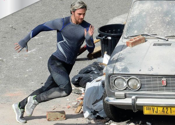 File:How-does-quicksilver-obtain-his-costume-in-avengers-age-of-ultron-303854.jpg