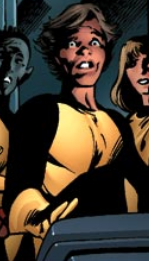File:Shaun Kennedy (Earth-616).png