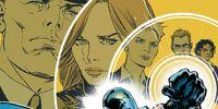 Magneto (Volume 3) 16