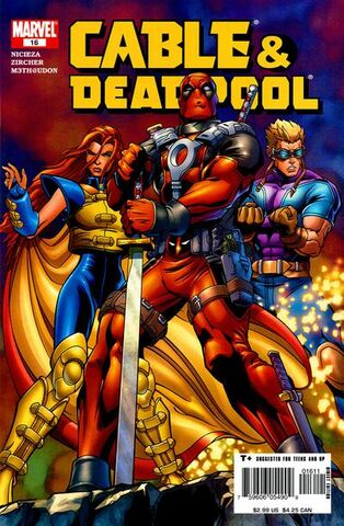 File:Cable & Deadpool Vol 1 16.jpg