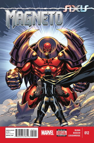 File:Magneto Vol 3 12.jpg