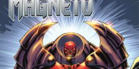 Magneto (Volume 3) 12